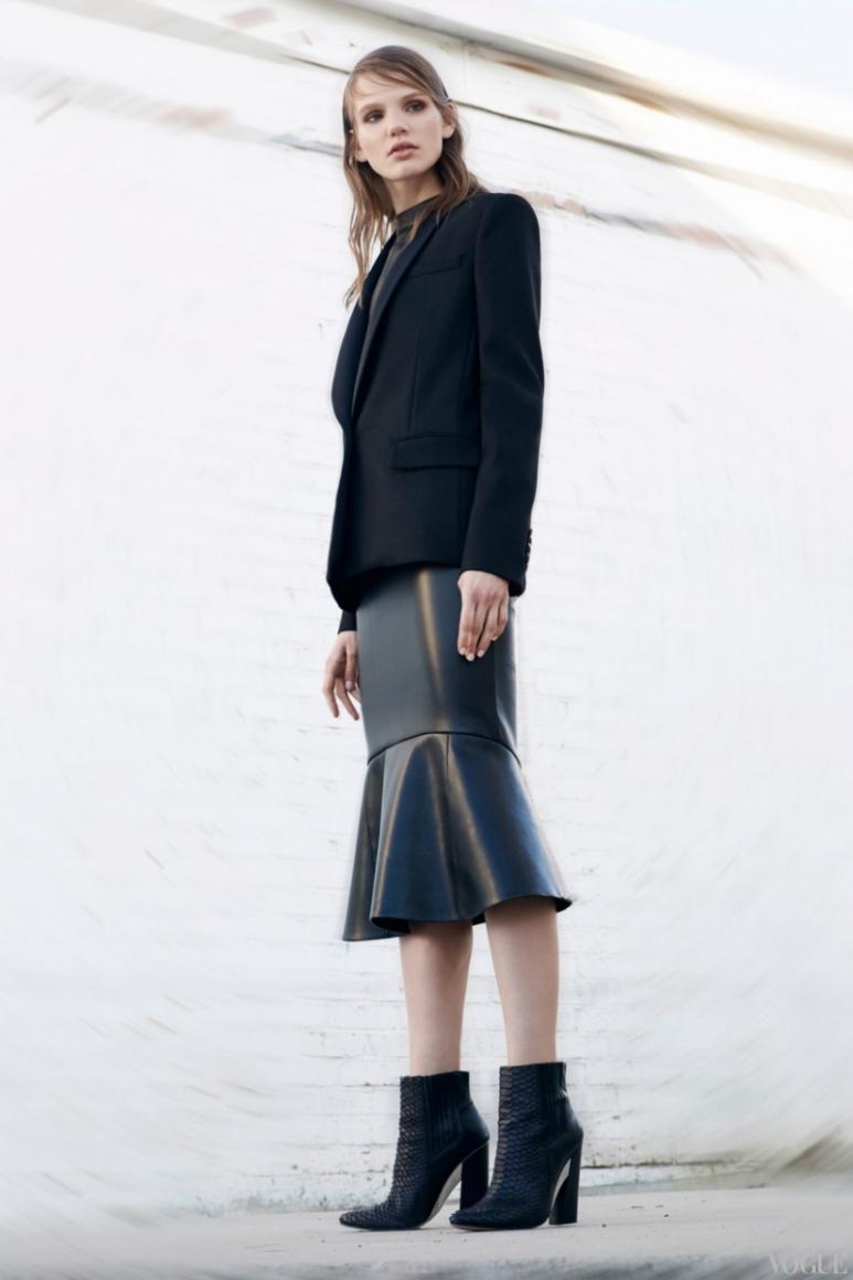 BCBG Max Azria Couture весна-лето 2013 #2