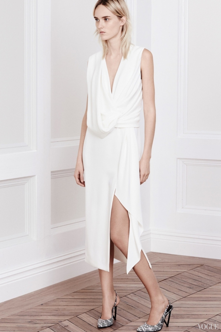 Jason Wu Resort 2016 #7