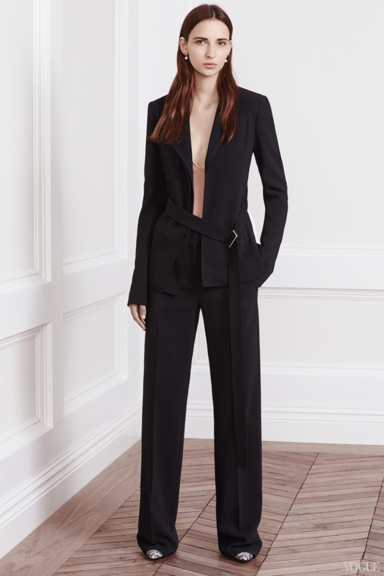 Jason Wu Resort 2016 #4