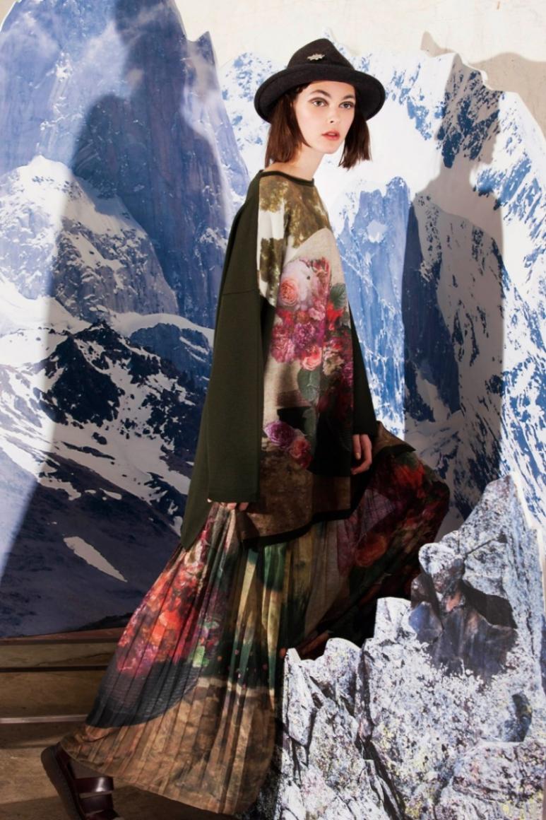 Antonio Marras Couture весна-лето 2013 #17