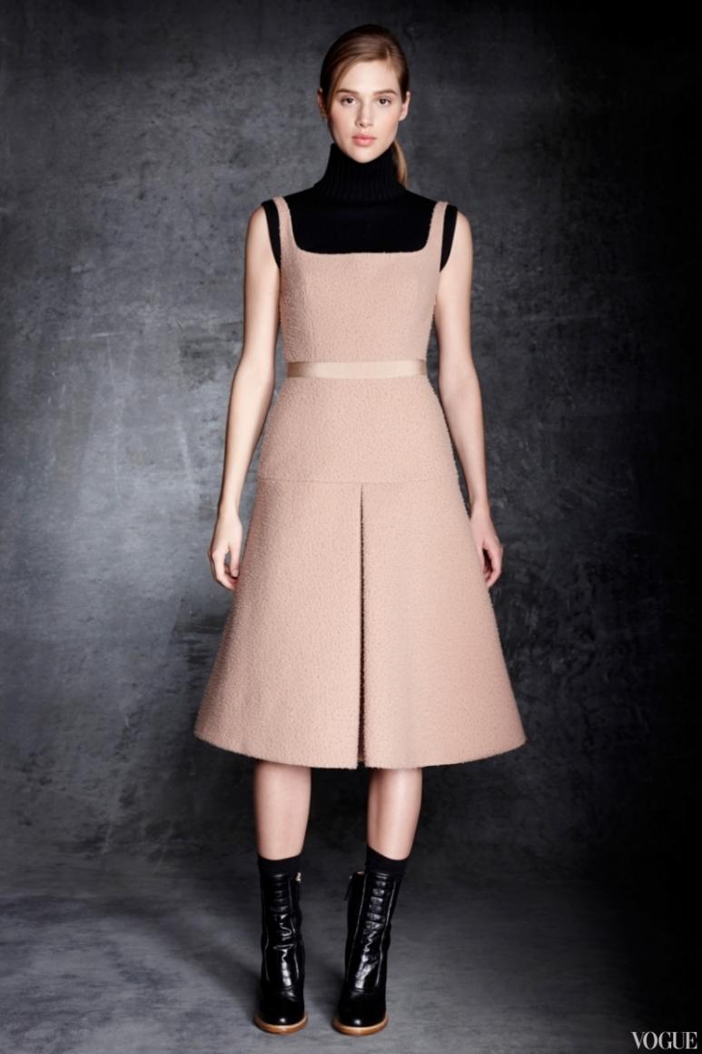 Ports 1961 Couture весна-лето 2013 #16