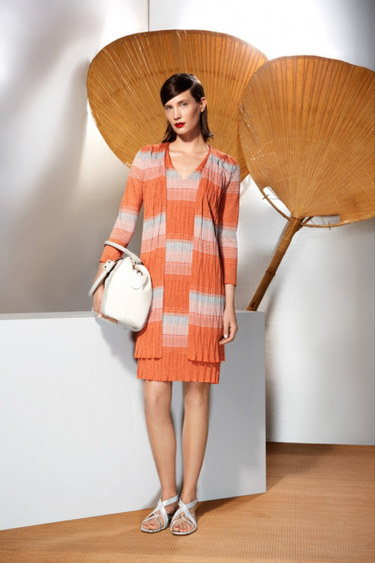 Missoni Resort 2014 #27