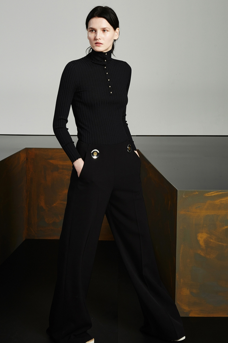 Stella McCartney Pre-Fall 2015 #29