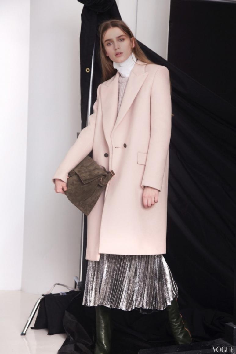 Cedric Charlier Couture весна-лето 2013 #13