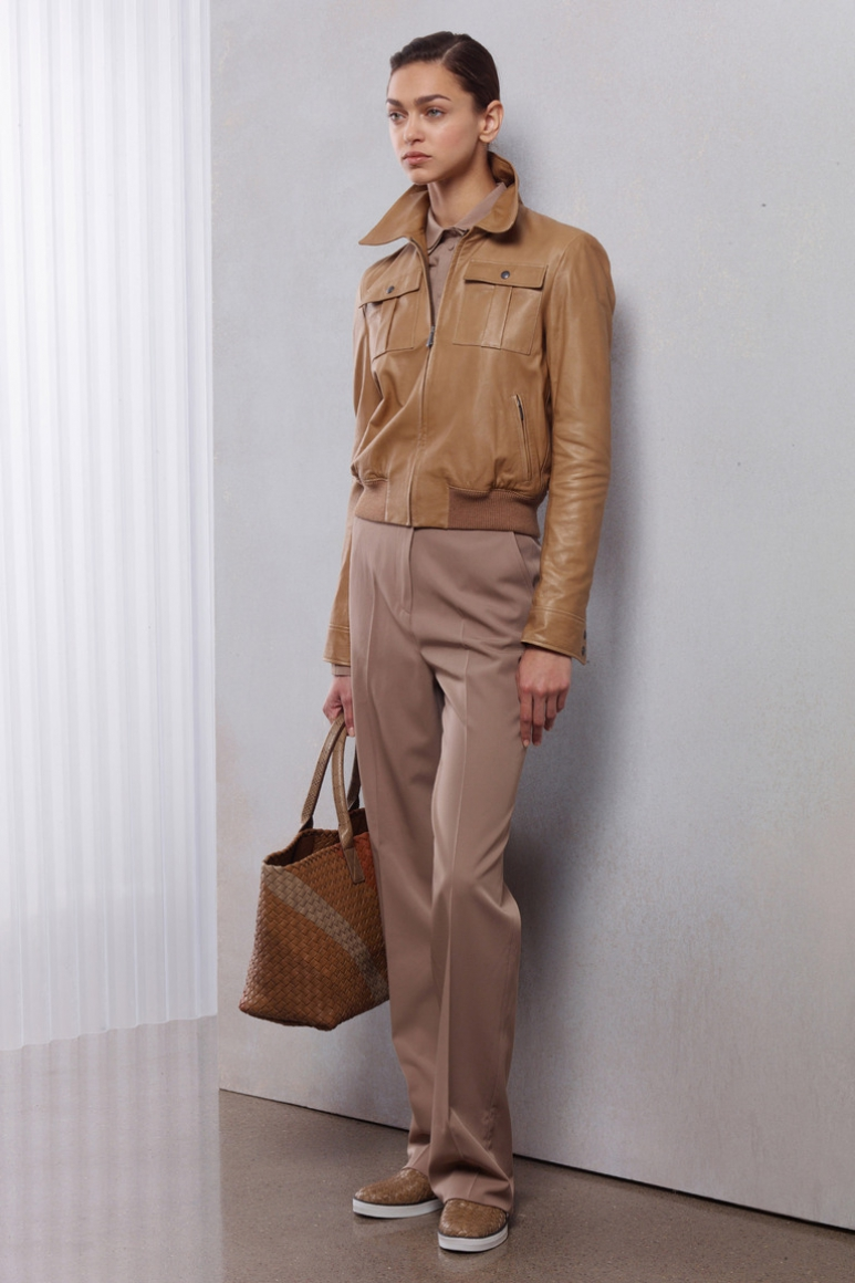 Bottega Veneta Resort 2016 #22