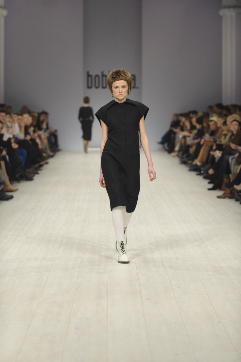 Bobkova осень-зима 2013/2014 #32