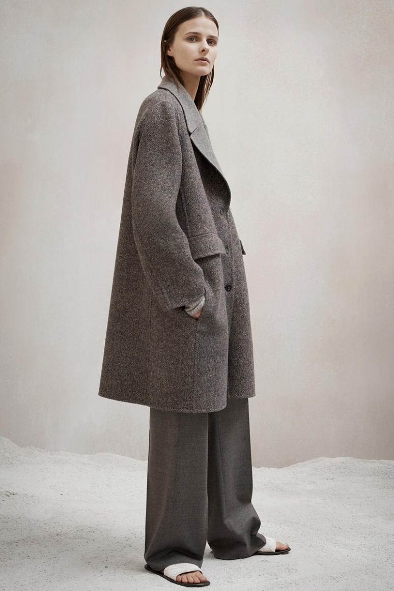 The Row Pre-Fall 2015 #10