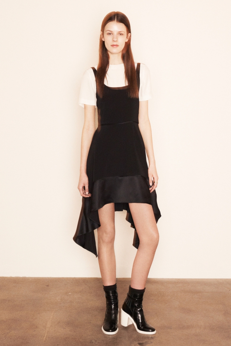 Elizabeth & James Pre-Fall 2013 #3