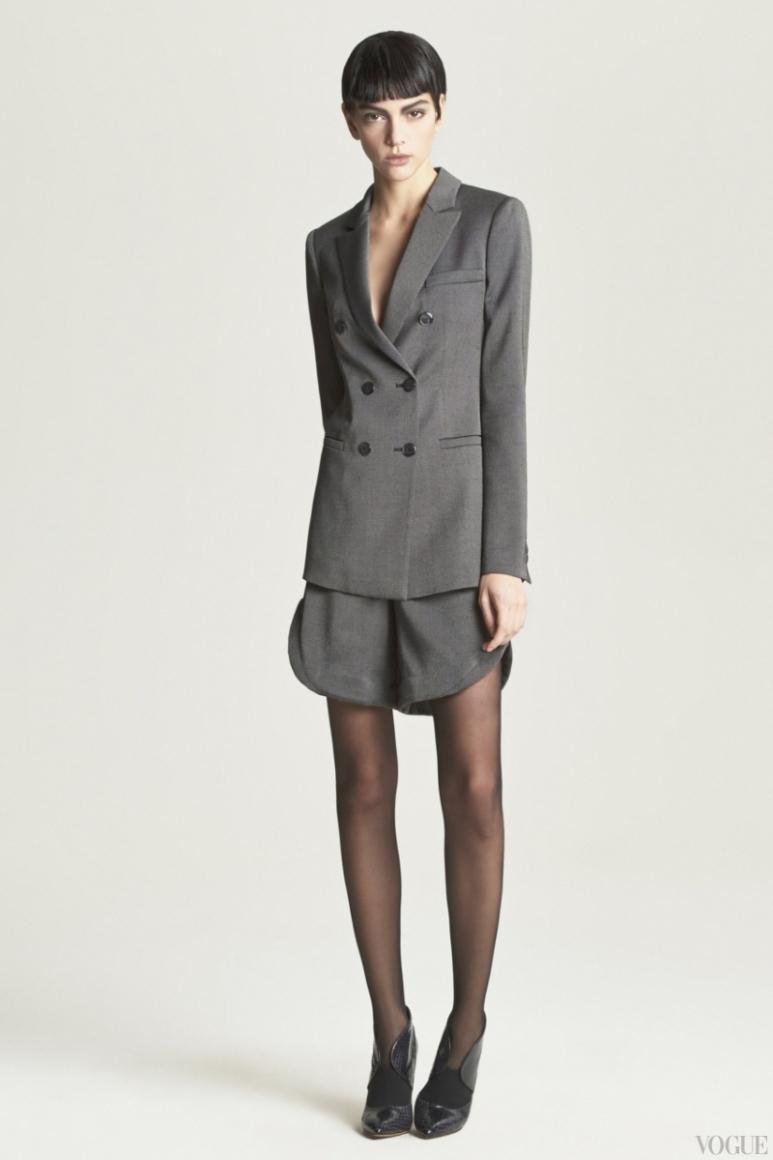 Emporio Armani Couture весна-лето 2013 #2