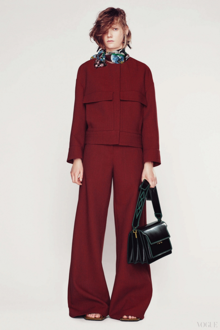 Marni Resort 2016 #27