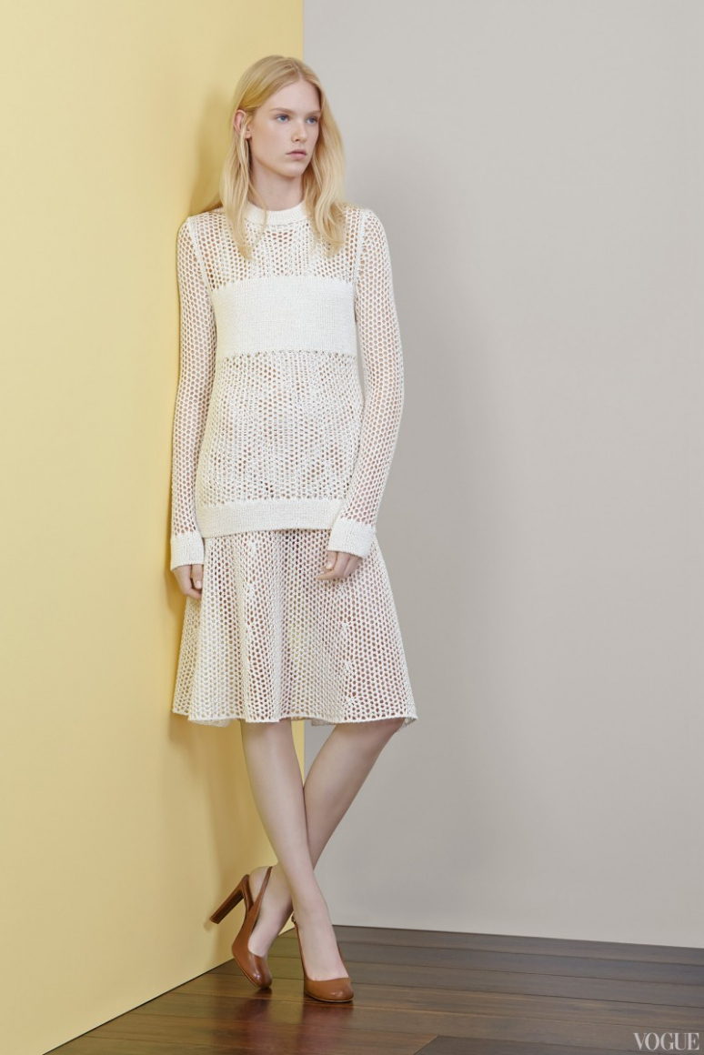 Mulberry Resort 2015 #7