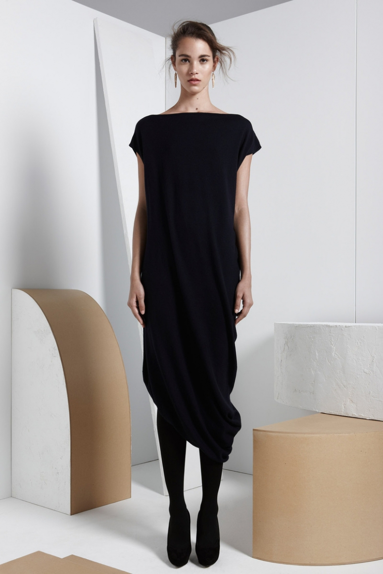 Maiyet Pre-Fall 2013 #19