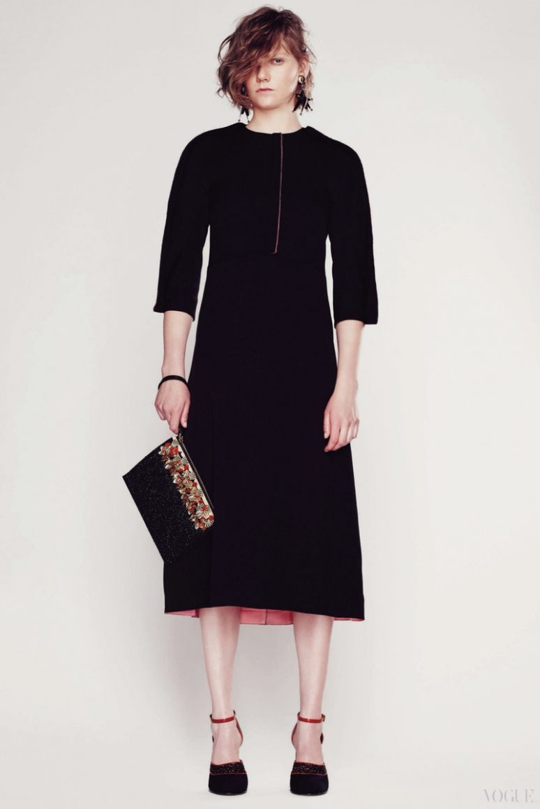 Marni Resort 2016 #1