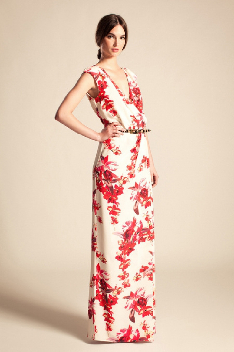 Temperley London Resort 2014 #33