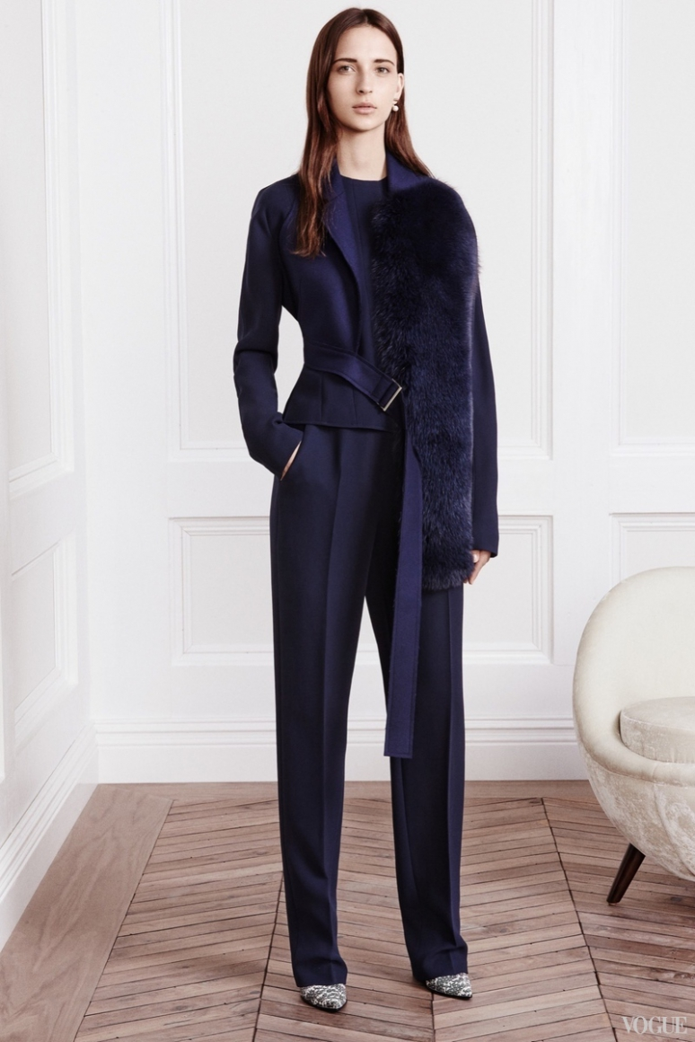 Jason Wu Resort 2016 #6