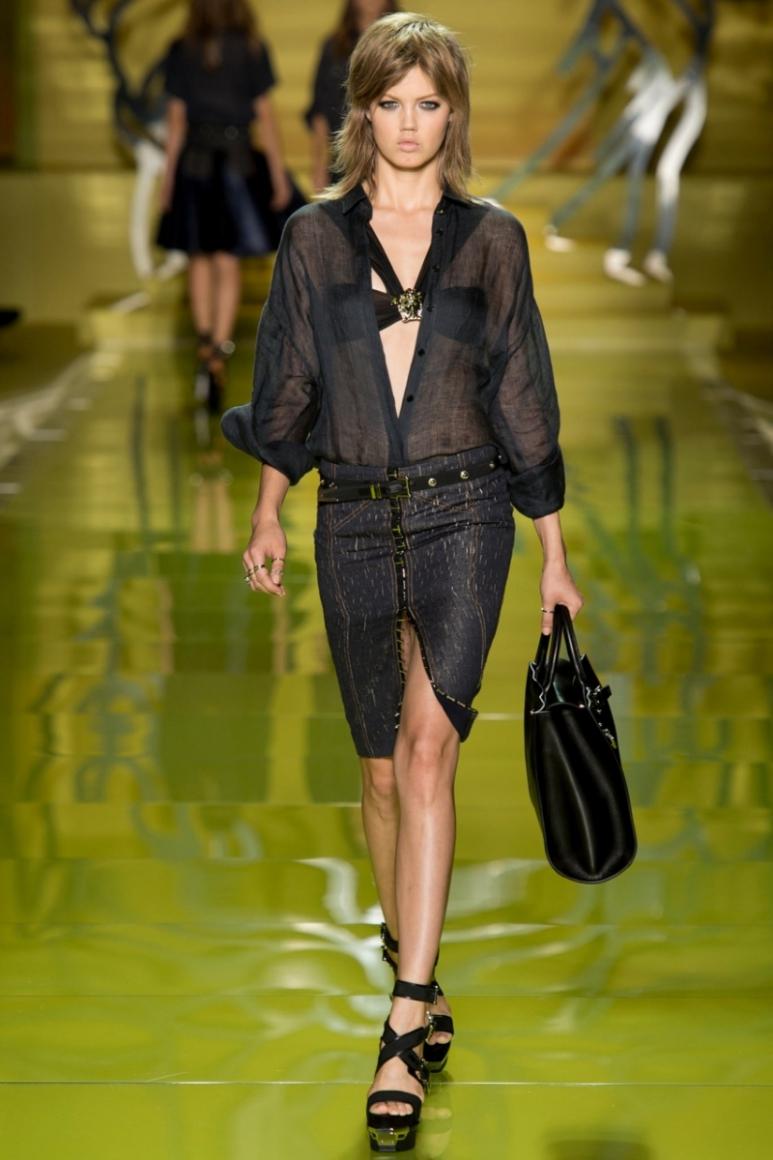 Модные женские сумки и стильные рюкзаки - новая коллекция