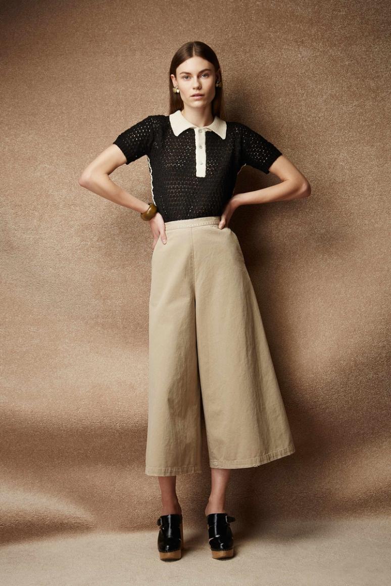 Rachel Comey Pre-Fall 2015 #15