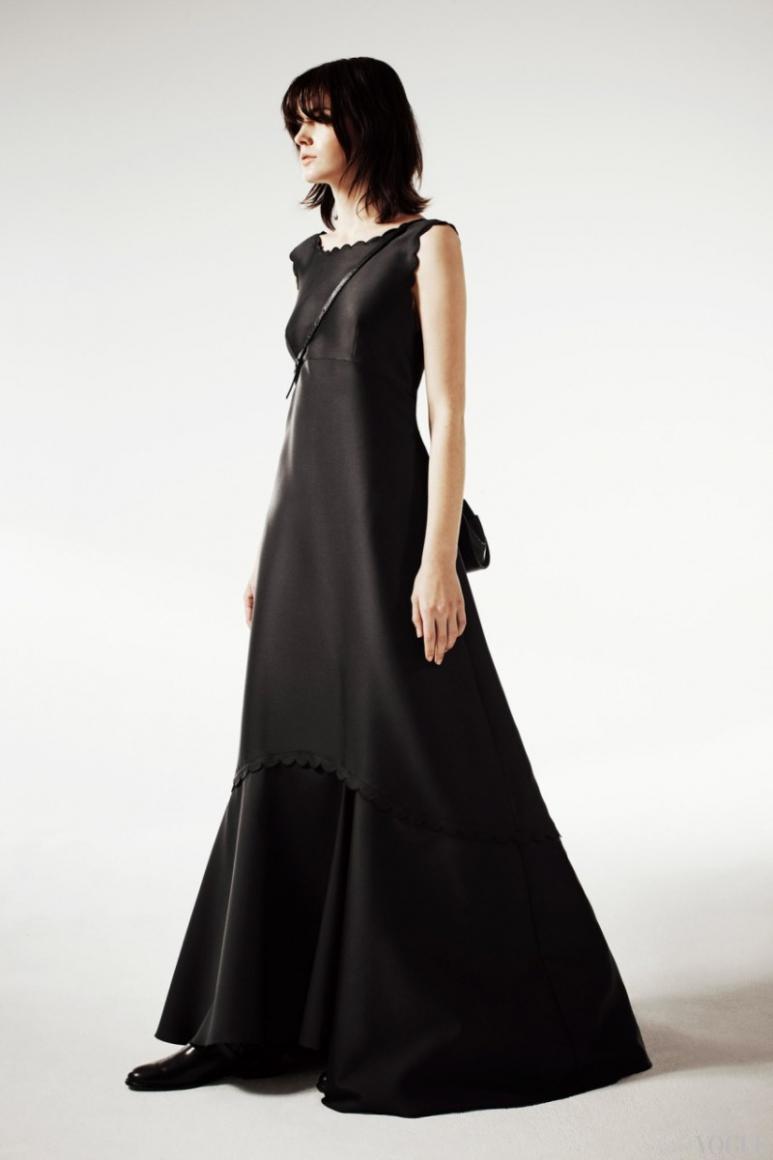 Philosophy Couture весна-лето 2013 #3