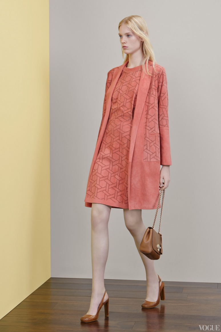 Mulberry Resort 2015 #13
