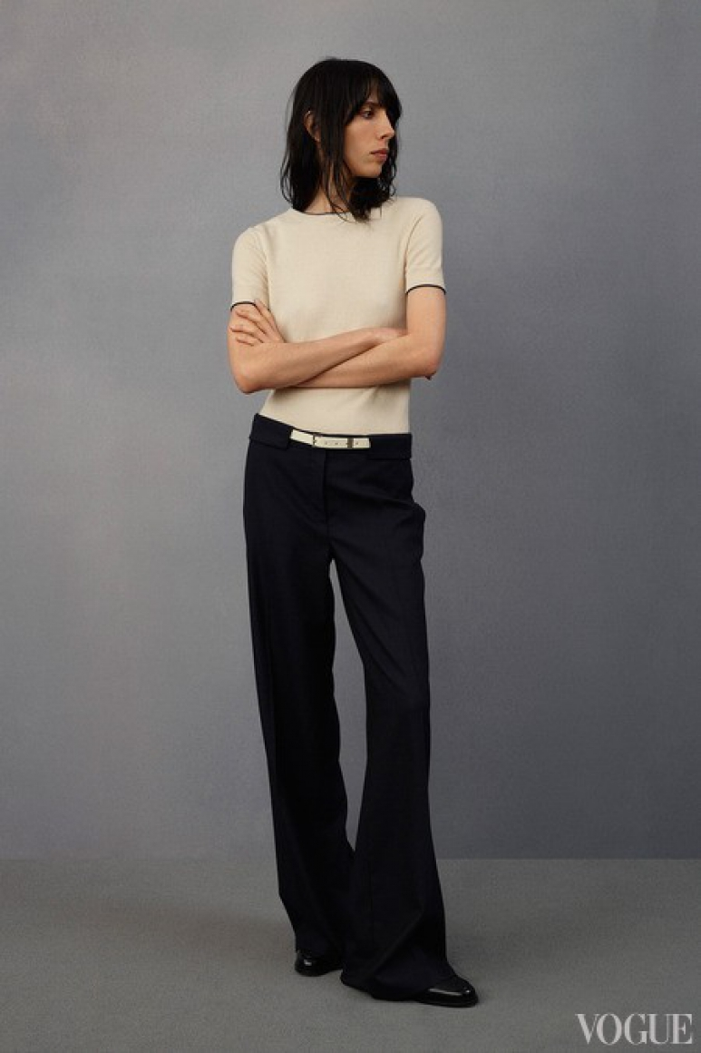 The Row Resort 2015 #17