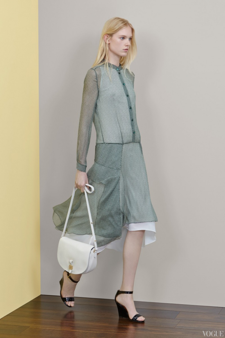 Mulberry Resort 2015 #1