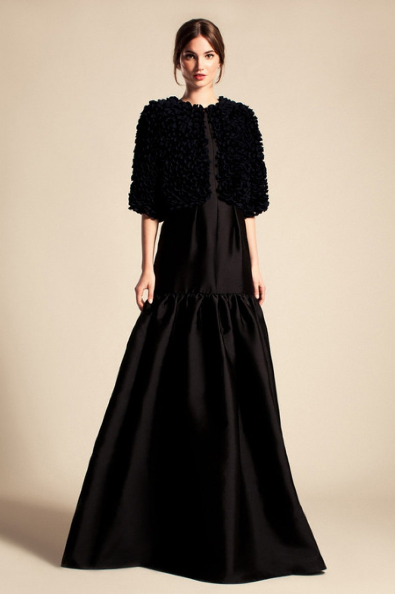 Temperley London Resort 2014 #14