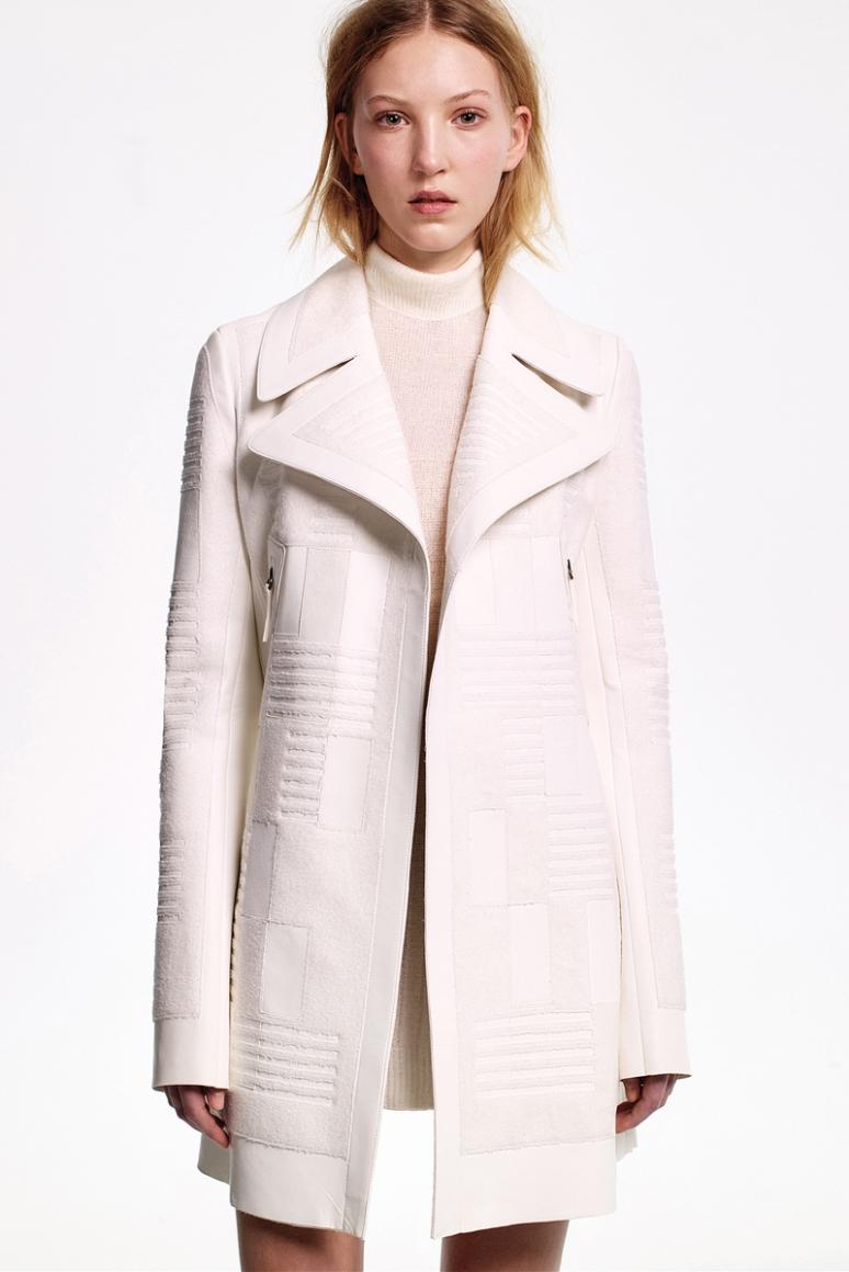 Calvin Klein Pre-Fall 2015 #14