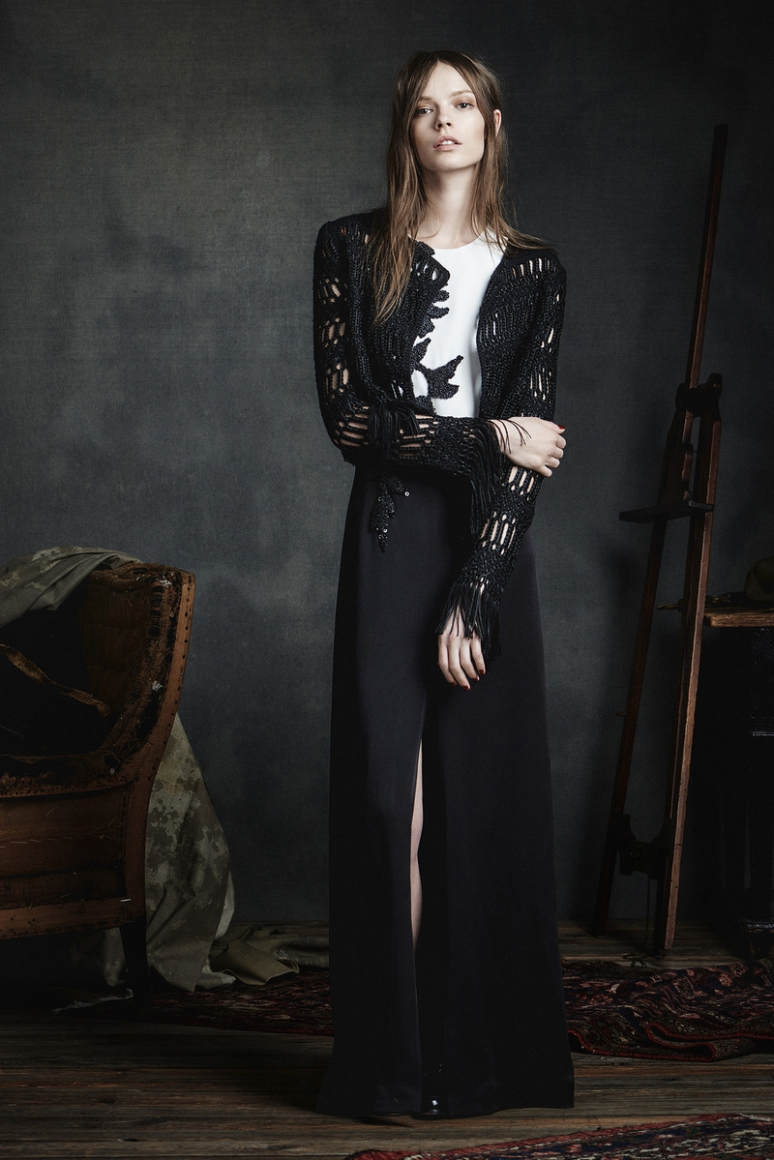 Maiyet Pre-Fall 2015 #2