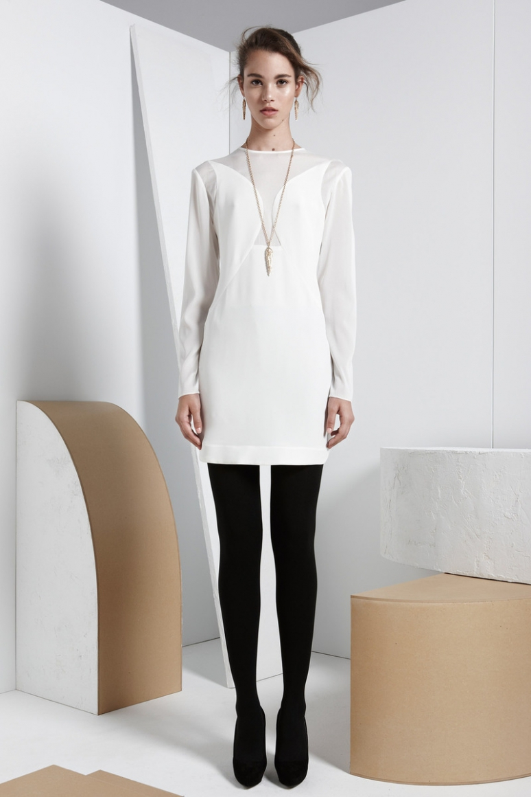 Maiyet Pre-Fall 2013 #26