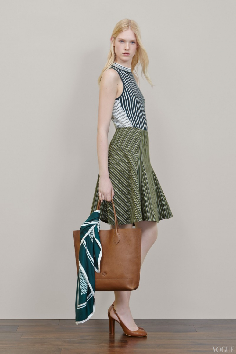 Mulberry Resort 2015 #8