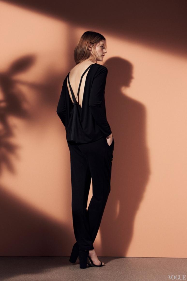 Issa Couture весна-лето 2013 #12