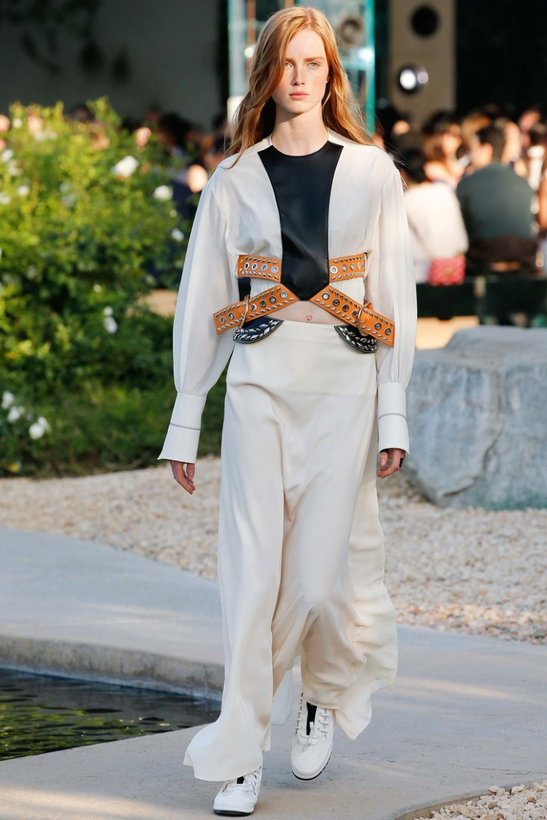 Louis Vuitton Resort 2016 #51