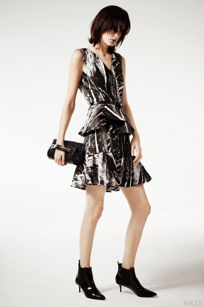 Philosophy Couture весна-лето 2013 #2
