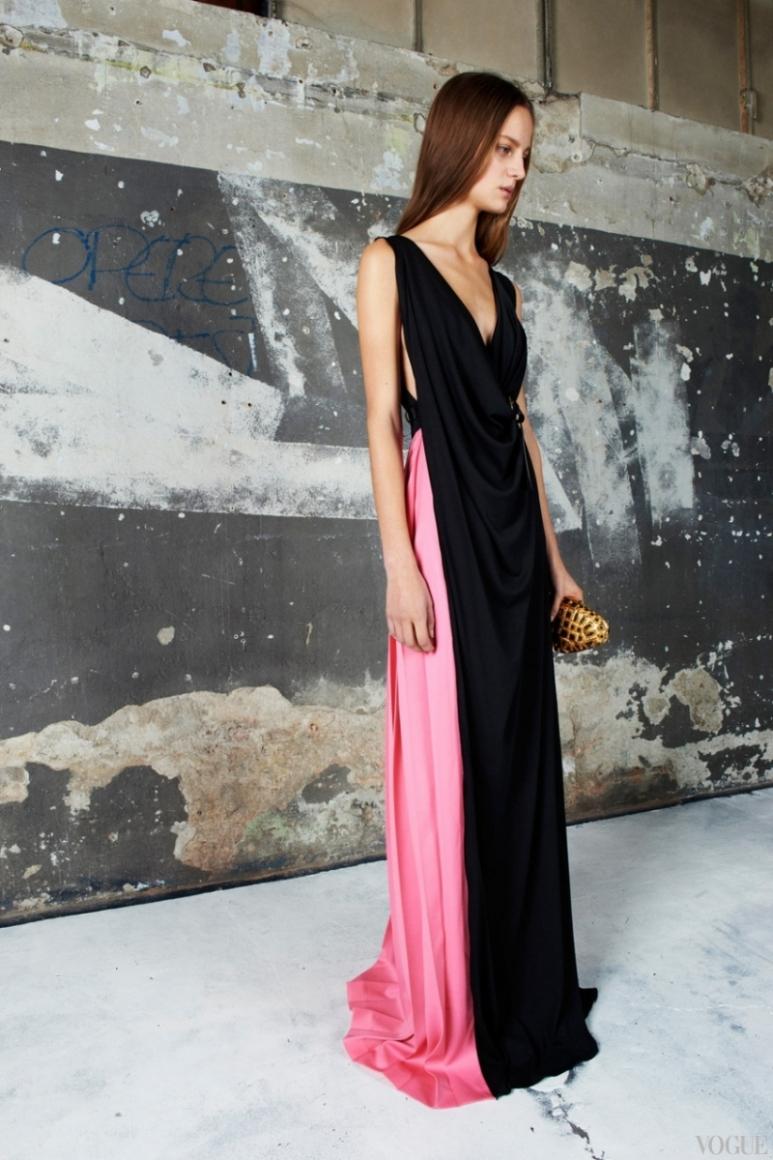Vionnet Couture весна-лето 2013 #29