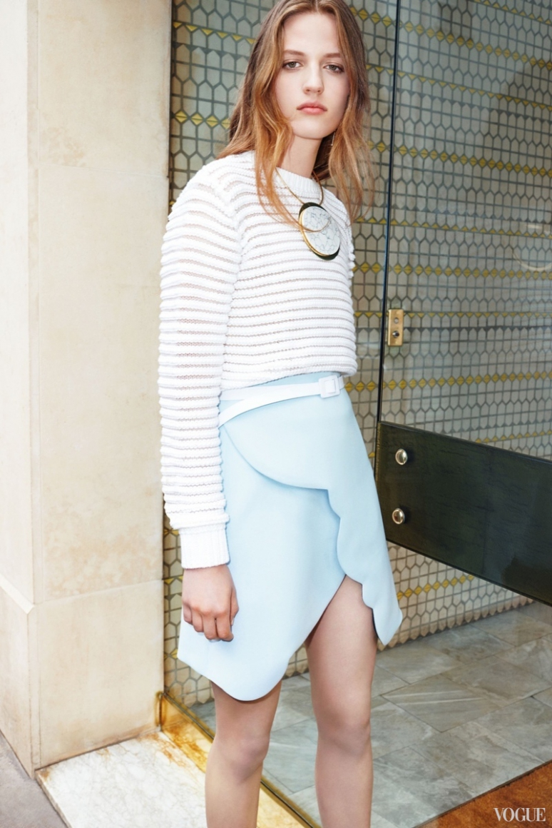 Carven Resort 2016 #9