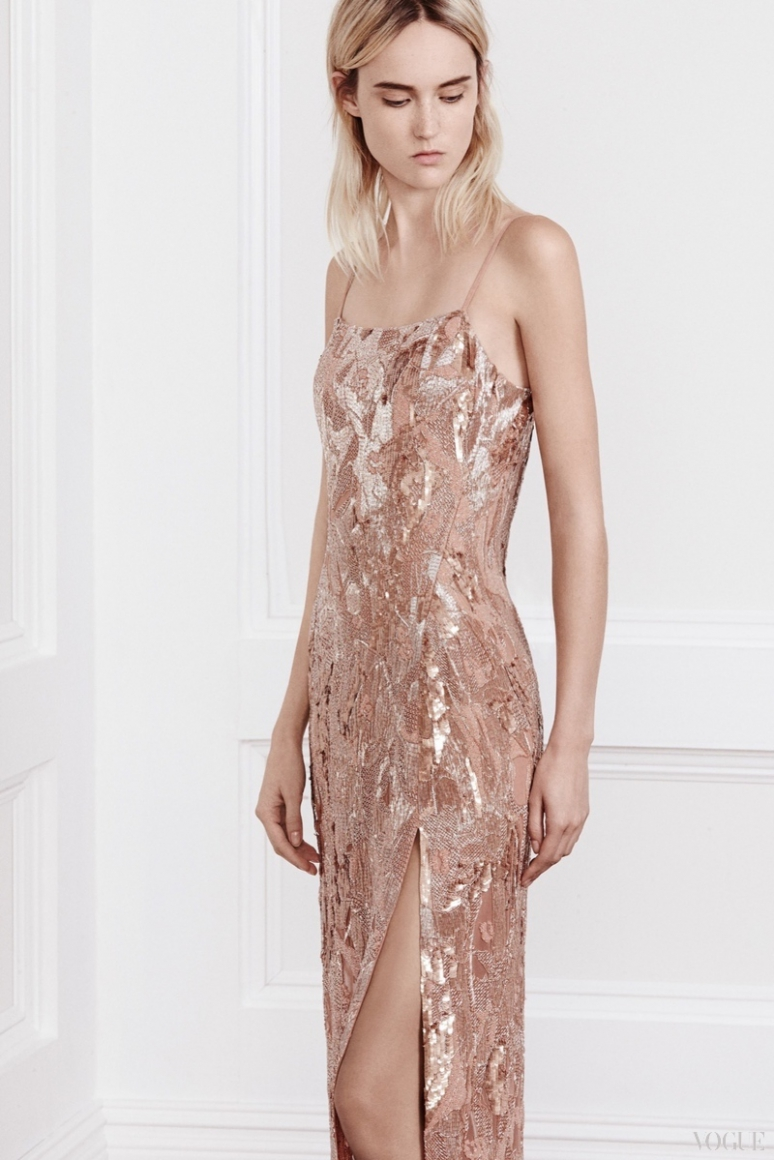 Jason Wu Resort 2016 #3
