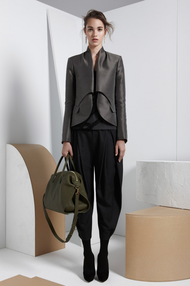 Maiyet Pre-Fall 2013 #10