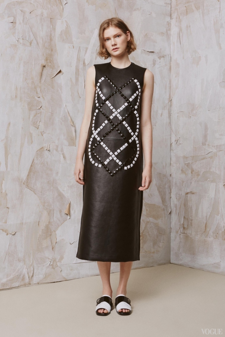 Edun Resort 2016 #4