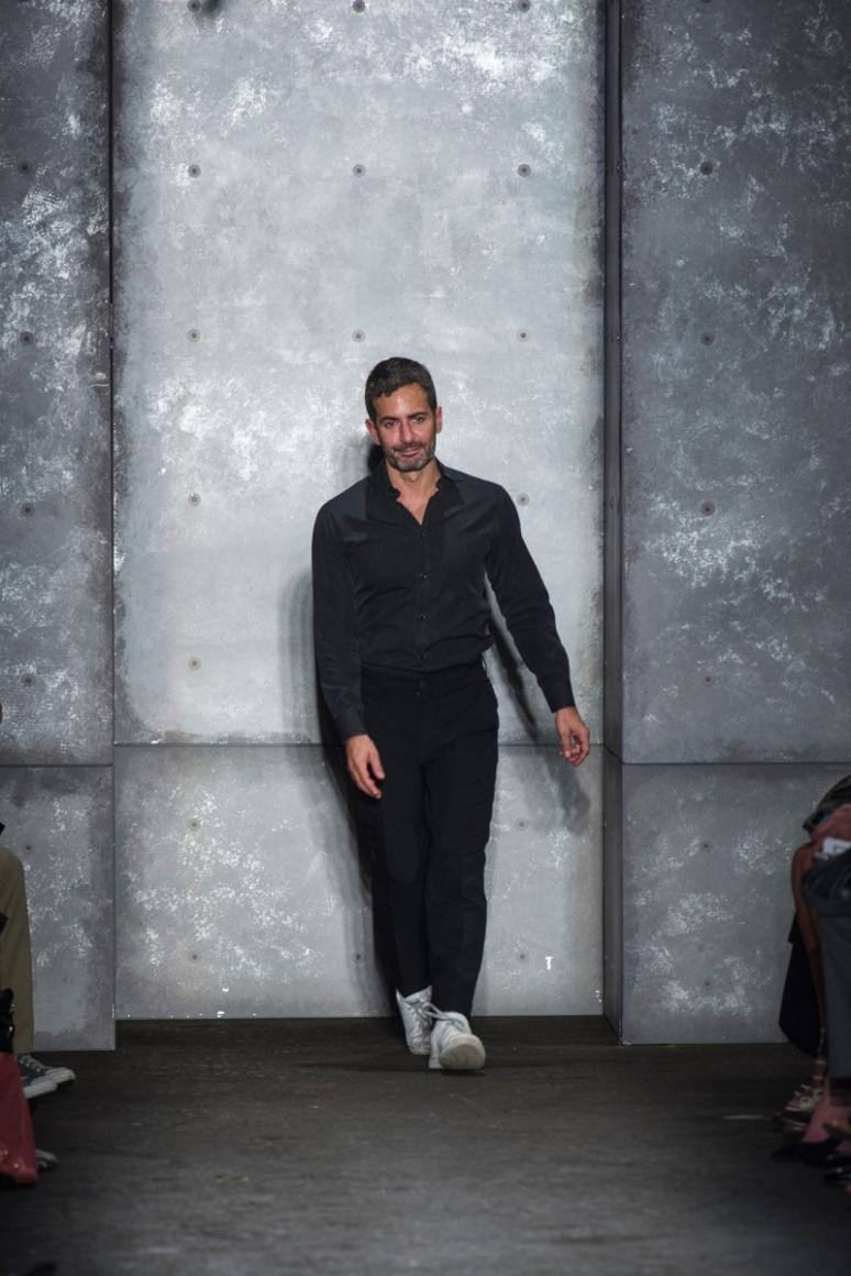 Marc By Marc Jacobs весна-лето 2014 #1