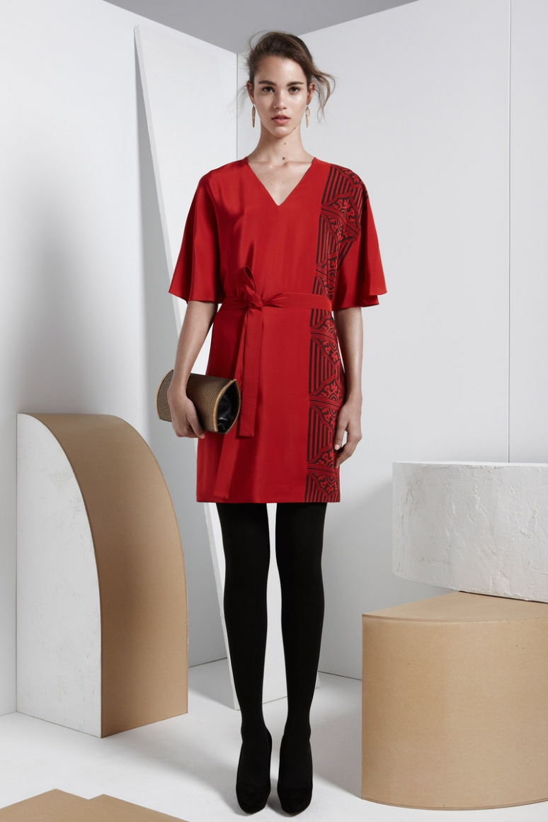 Maiyet Pre-Fall 2013 #8