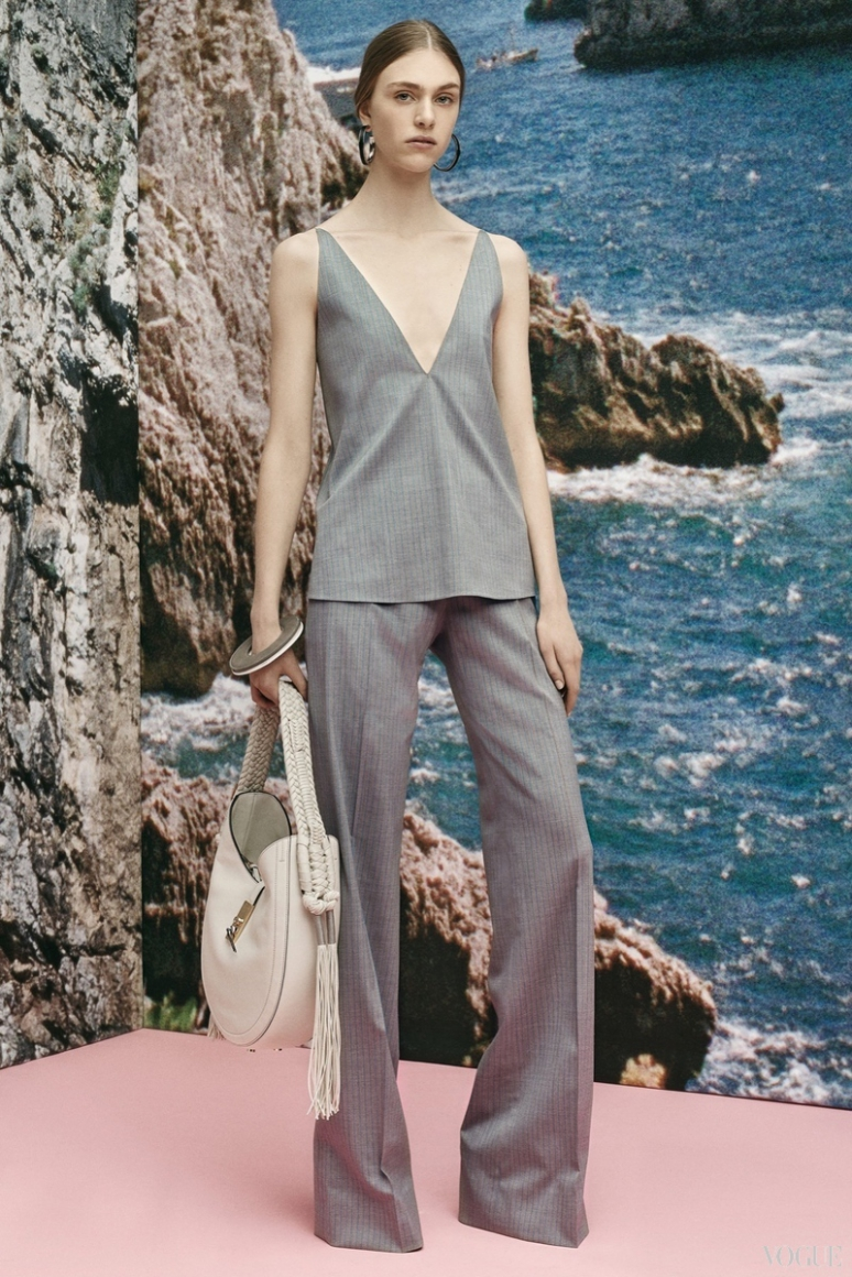 Altuzarra Resort 2016 #19