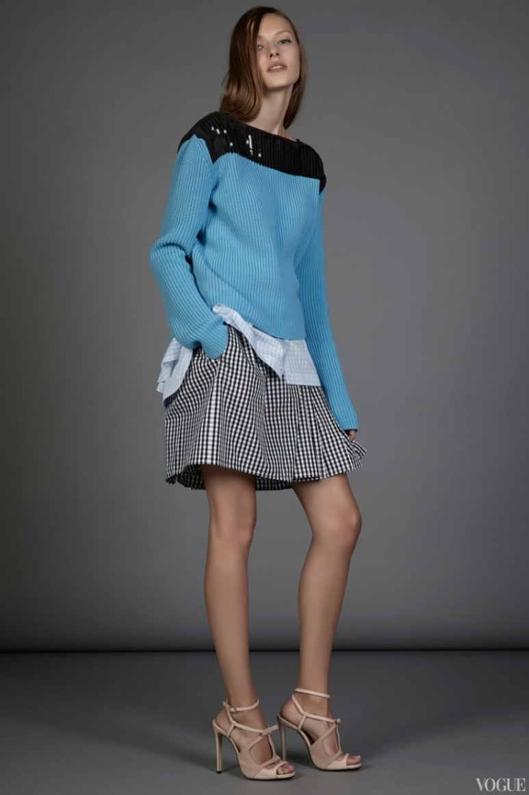 No. 21 Resort 2015 #17