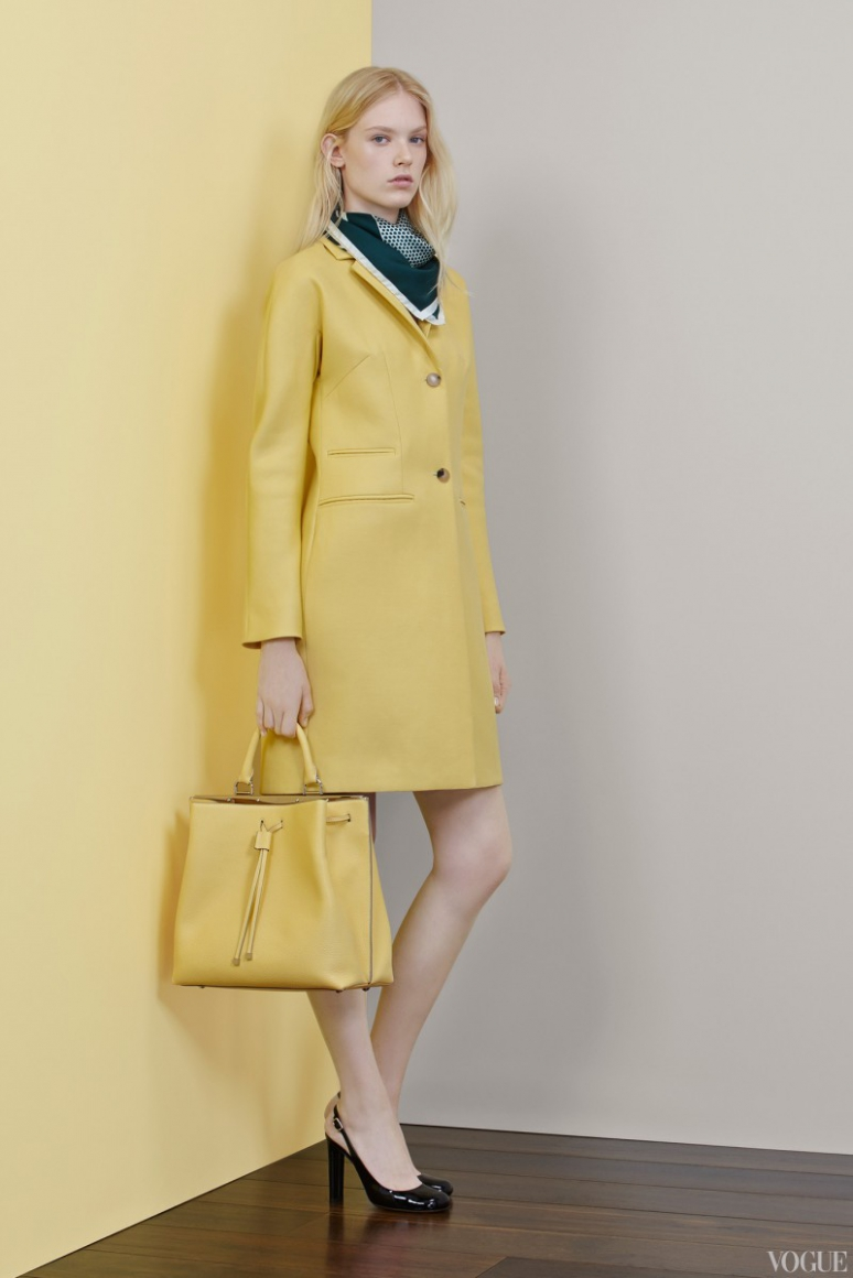 Mulberry Resort 2015 #3