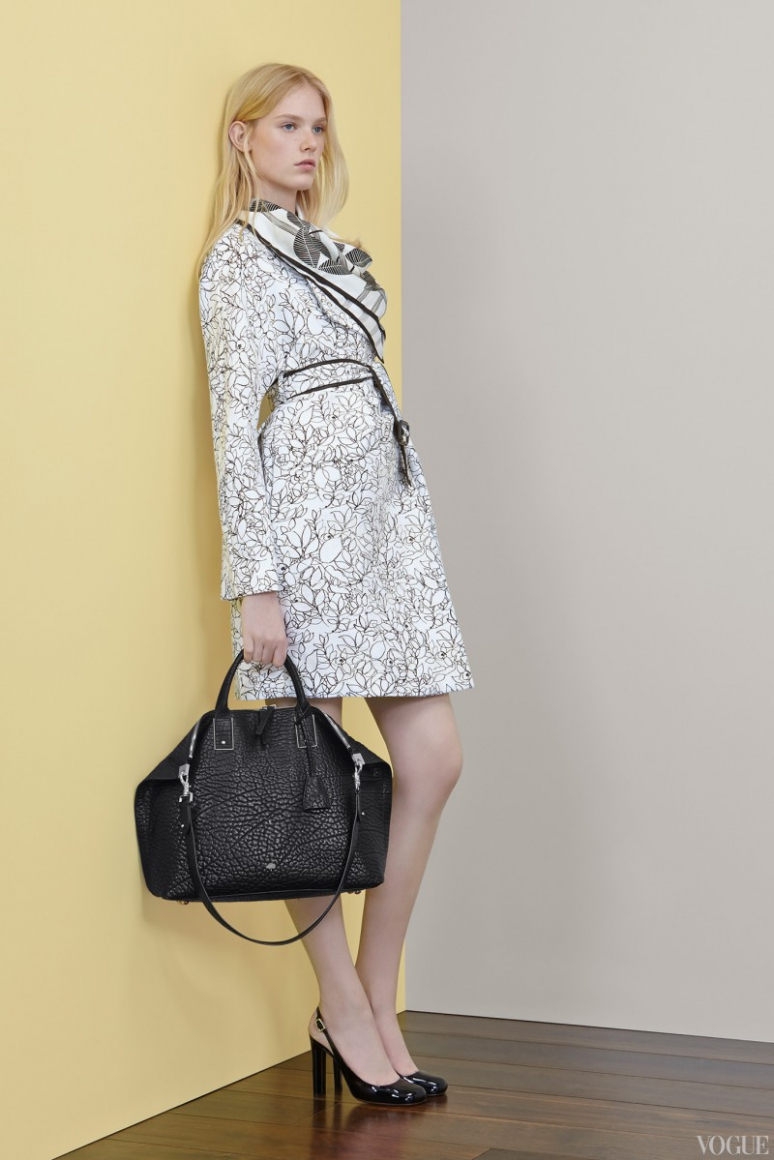 Mulberry Resort 2015 #17