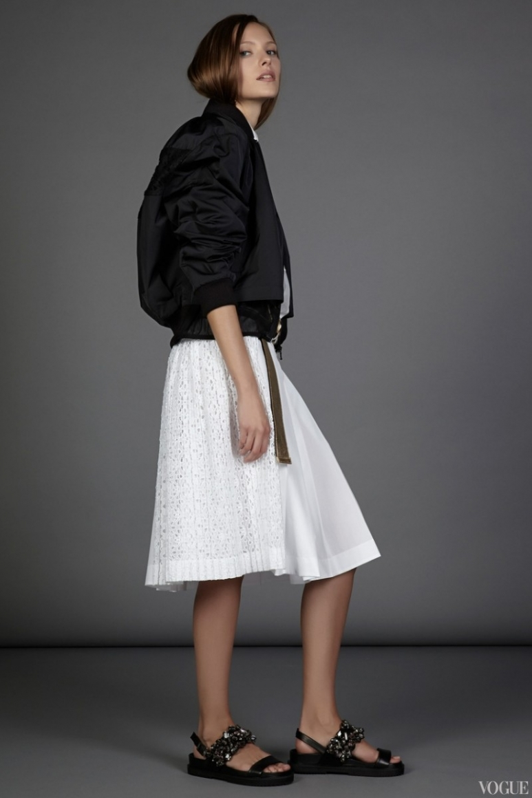 No. 21 Resort 2015 #12