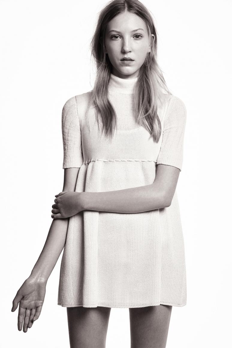 Calvin Klein Pre-Fall 2015 #15