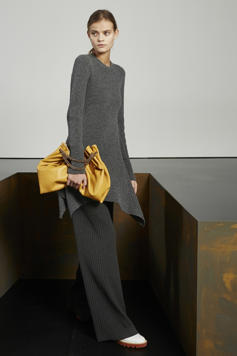 Stella McCartney Pre-Fall 2015 #3