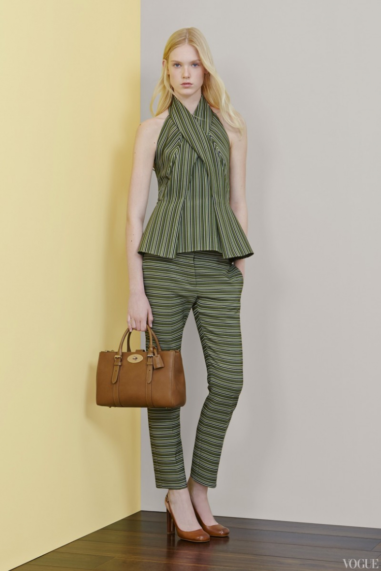 Mulberry Resort 2015 #9
