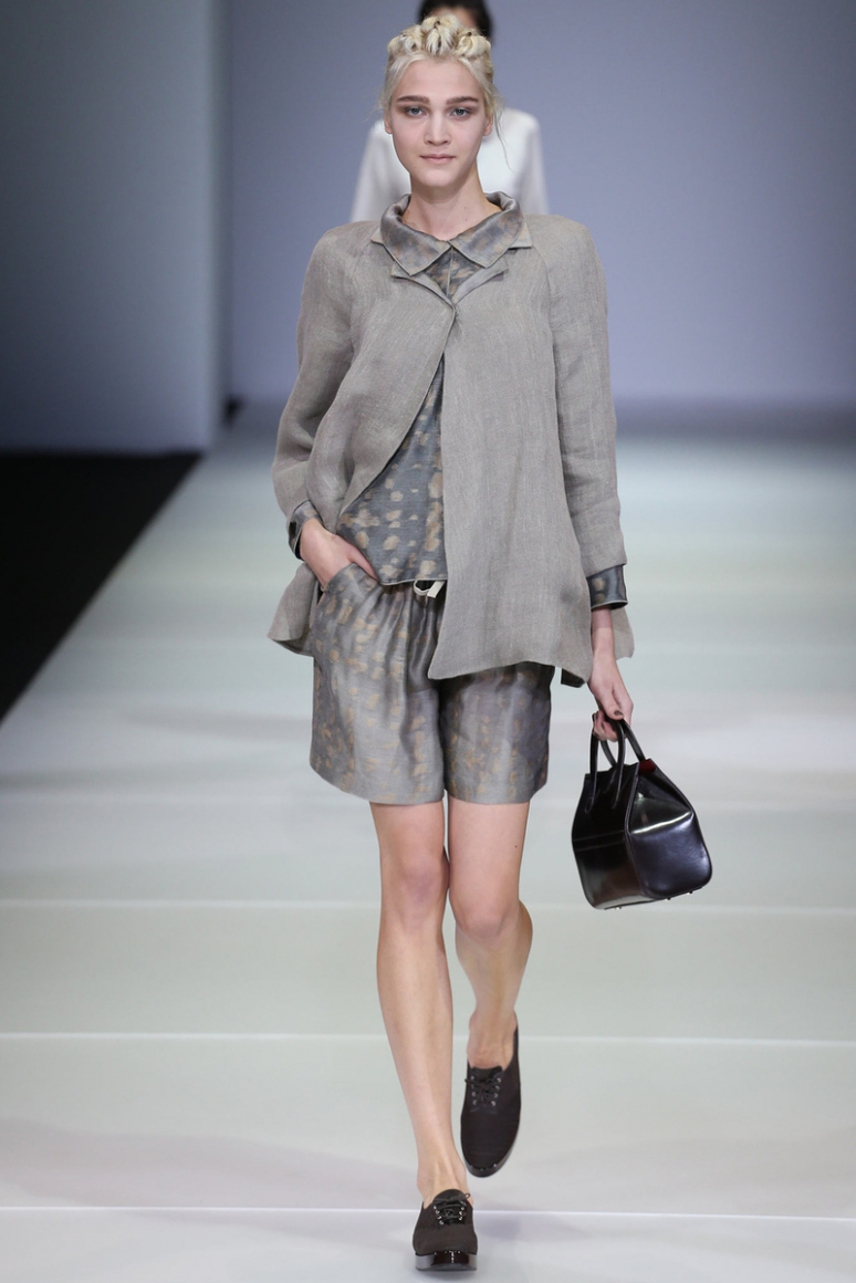 Модные сумки 2017: весна-лето, осень-зима, фото, тенденции