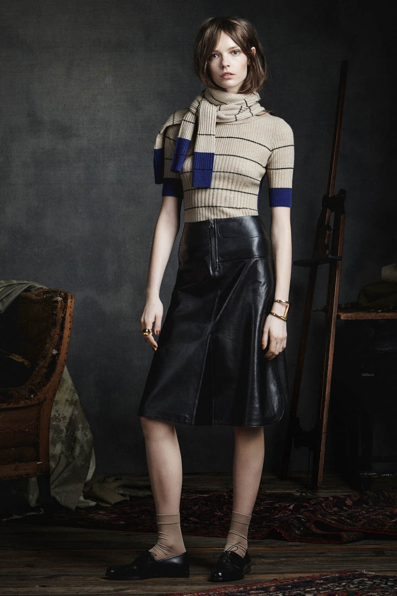 Maiyet Pre-Fall 2015 #23